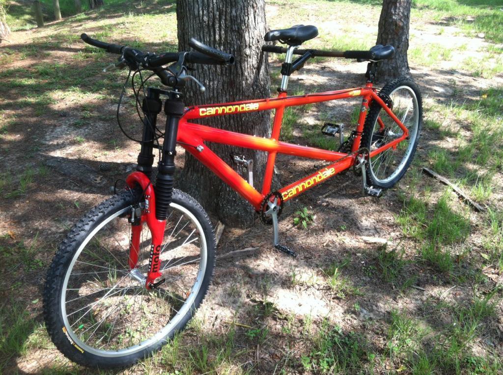 MTB Tandem Biking for Dumbies?-mtb.jpg