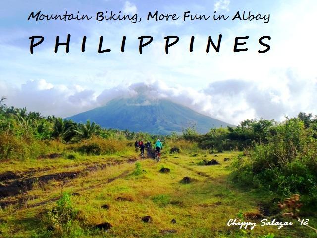 More Fun in the Philippines-mtb-more-fun-albay.jpg
