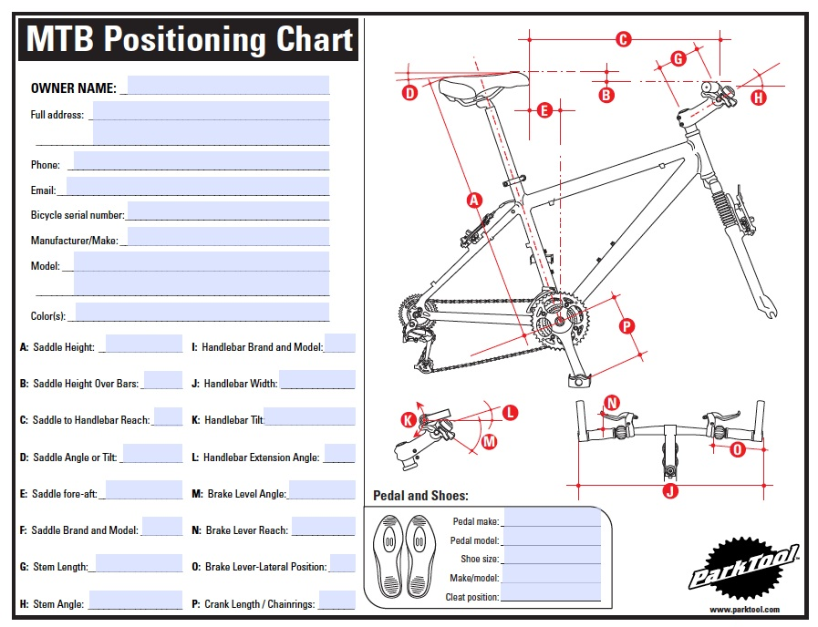 How do you measure a horizontal top tube length?-mtb-positioning-chart.jpg