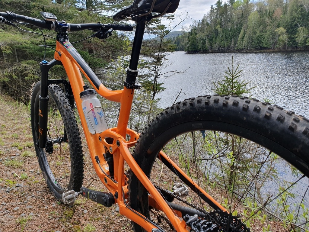 Post Pictures of your 29er-mtb-power-meter-canada.jpg