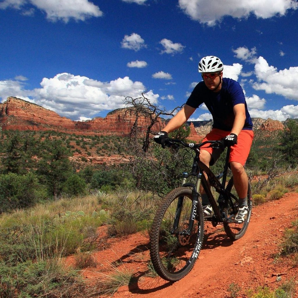Breezer Supercell -Any thoughts?-mtb-sedona.jpg