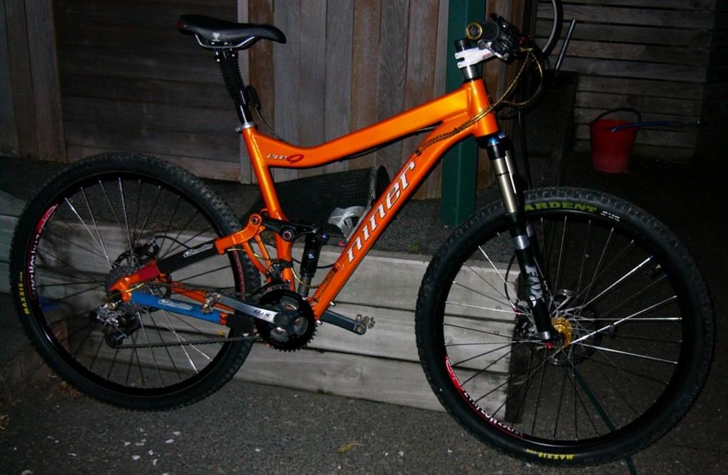 MY Tang 09 Rip9 Build-mtb-si-072a.jpg