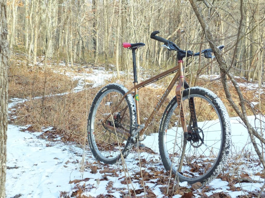 Post pics of your FULLY RIGID SS 29er-mtb-stuff-017.jpg