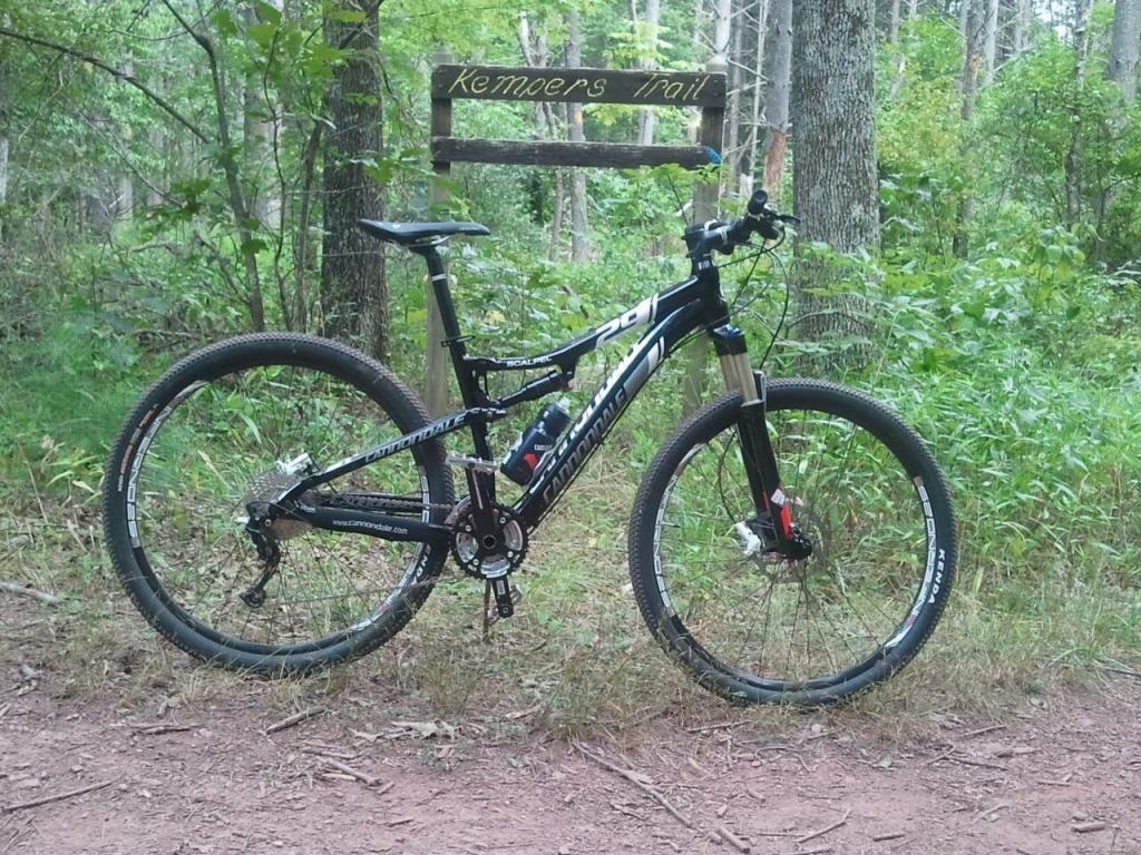 Bike + trail marker pics-mtb-trail-pic.jpg