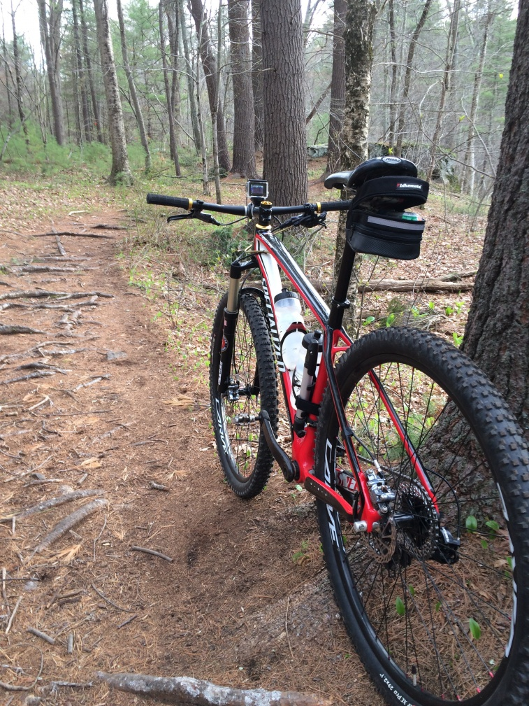 Your Best MTB Pics with the iPhone-mtb1-thomp-dam-1.jpg