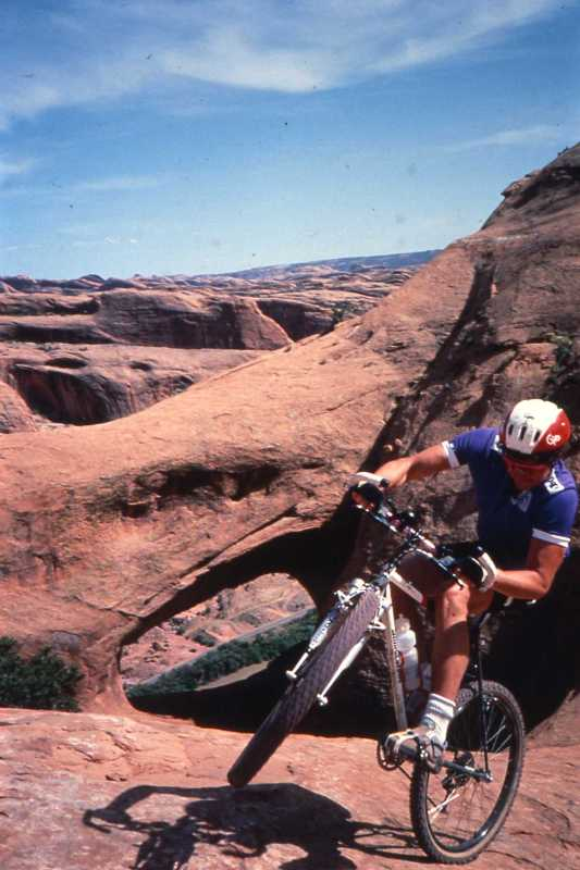 Headed to Zion...trails to ride and Gooseberry road conditions-mtb1992001.jpg