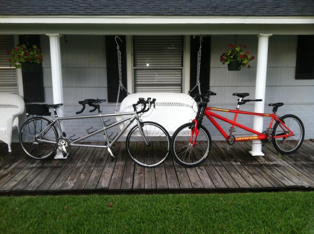 MTB Tandem Biking for Dumbies?-mtb2.jpg