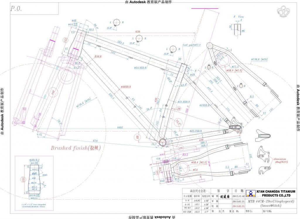 Chinese titanium frames direct-mtb44cm-29ersinglespeedlancelitch-20130225_zps78882d35.jpg