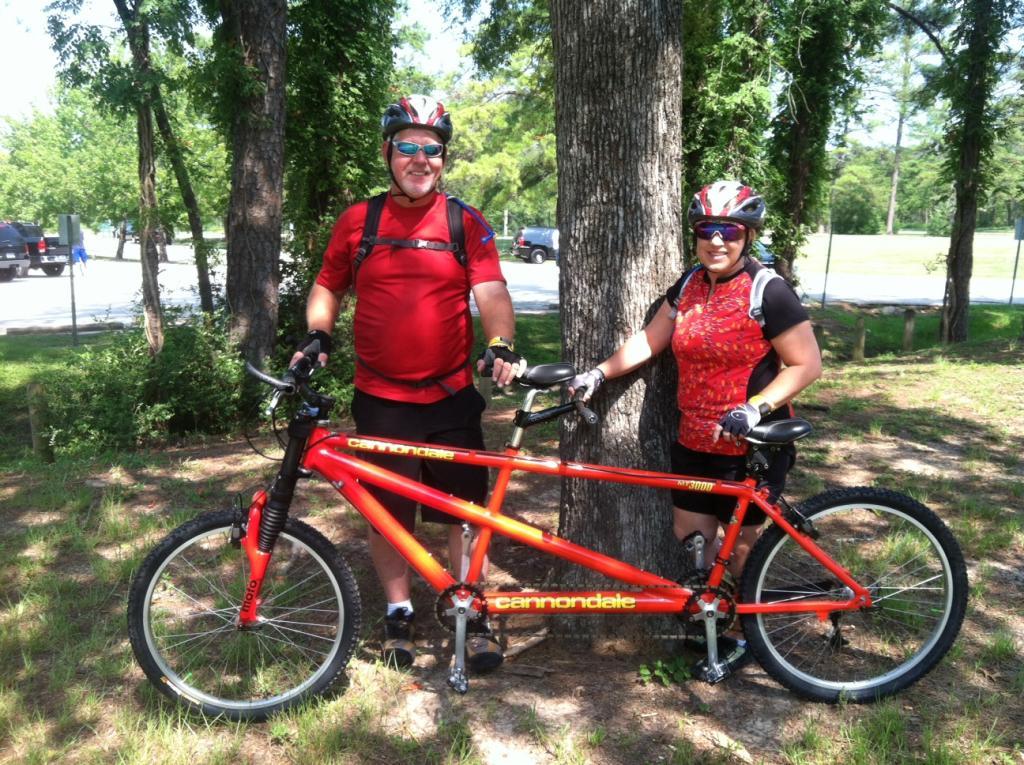 MTB Tandem Biking for Dumbies?-mtb5.jpg