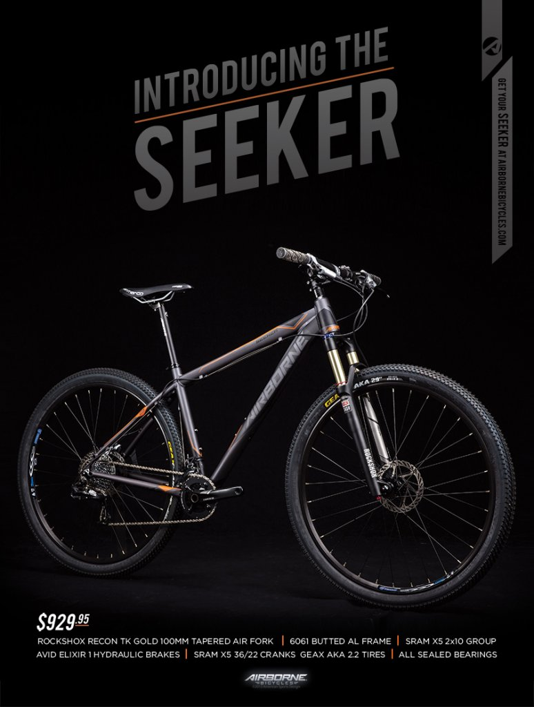 Seeker Ad in latest MTB Action Mag-mtb_action_seeker.jpg
