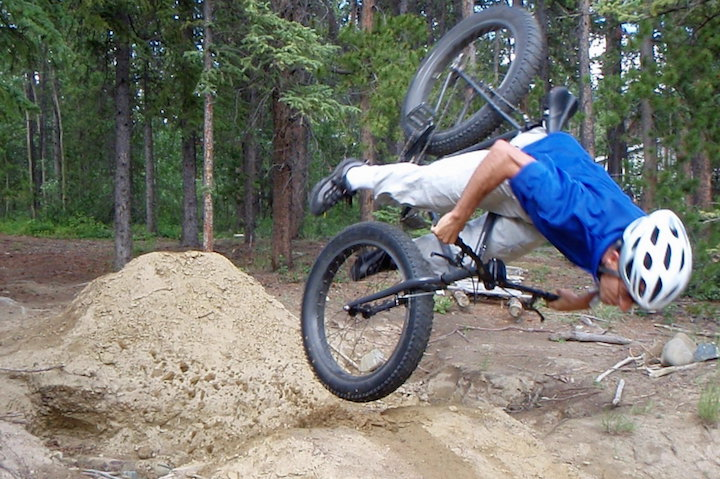 Tomcatting - share your best OTB pics, videos, and stories here!-mtb_over_the_bar_crash.jpg