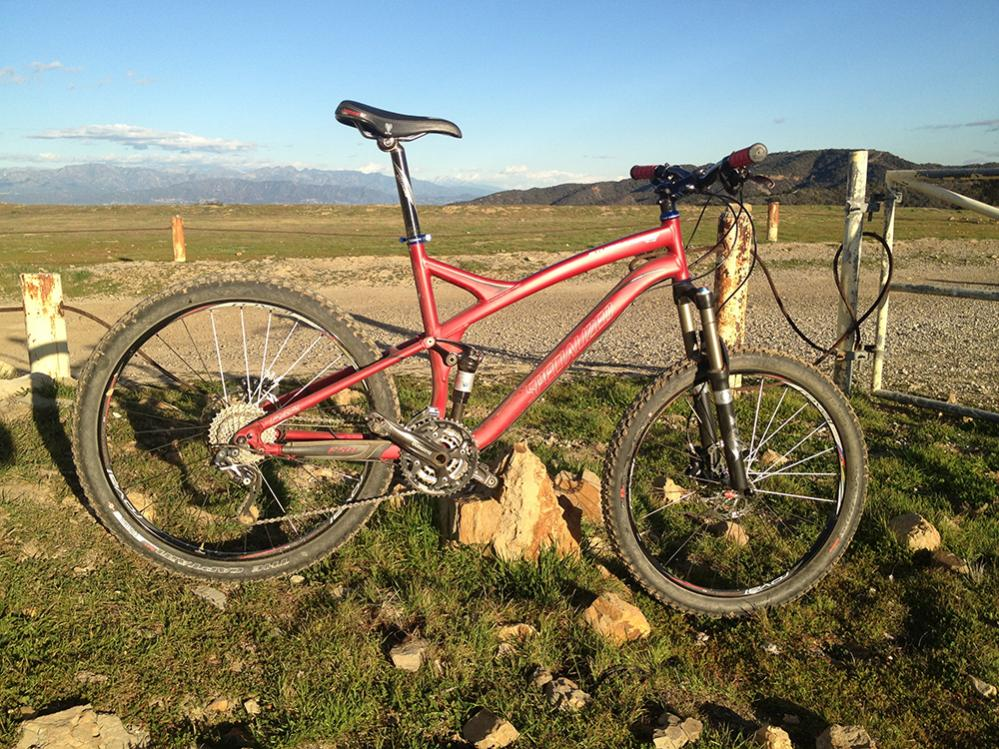 A dedicated thread to show off your Specialized bike-mtb_platform_upload.jpg