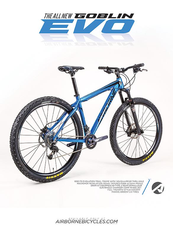 Goblin Evolution Ad in upcoming Mountain Bike Action Magazine-mtba_airborne_goblinevo_proof.jpg