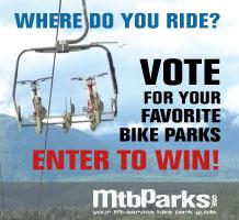 Name:  MtbParks-Best-Bike-Parks-218x200-MTBP.jpg Views: 110 Size:  17.4 KB