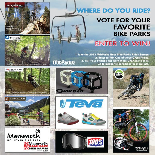 Best Lift Served Bike Parks in North America - Survey - Your Input Counts!-mtbparks-best-bike-parks-contest-fin.jpg