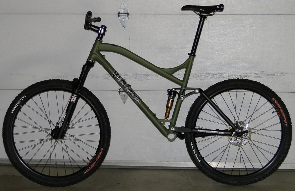 "Alpino 650B/27.5"" 120mm Travel  Frame Pics-mtbr-alpino-3.jpg"