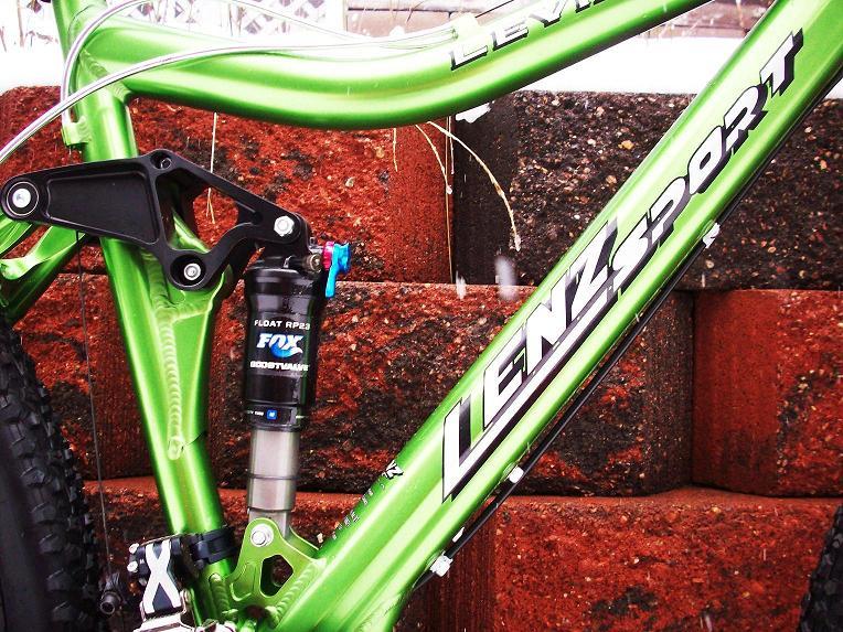 Post Pictures of your 29er-mtbr-bike-porn-3.jpg