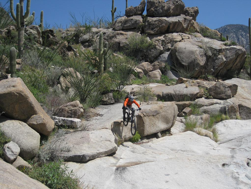 Nate Goes Site Seeing, Doggy Style 1.-mtbr-bombing-flat.jpg