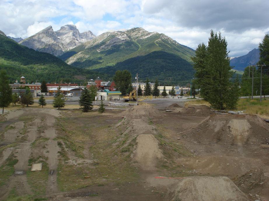 Tamarancho Flow Trail - Episode 1-mtbr-fernie-herodirt-1.jpg