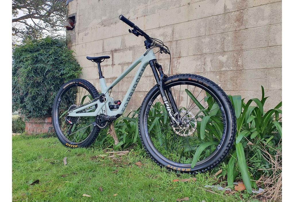 Forbidden Bike Co Druid-mtbr.jpg