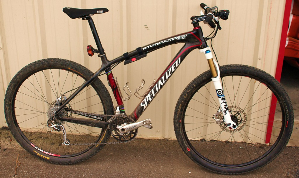 Can We Start a New Post Pictures of your 29er Thread?-mtbr.jpg