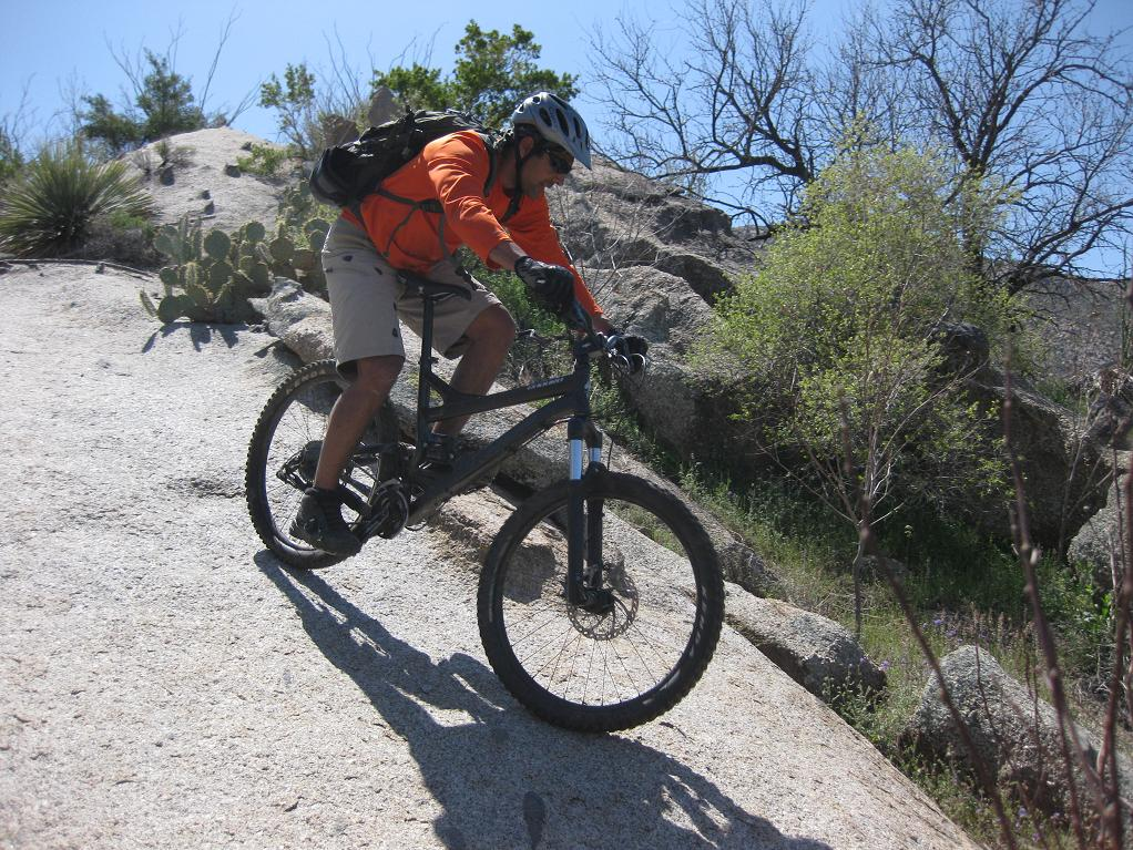 Nate Goes Site Seeing, Doggy Style 1.-mtbr-rolling.jpg