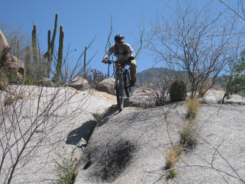 Nate Goes Site Seeing, Doggy Style 1.-mtbr-sloloming.jpg