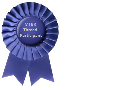 Name:  mtbr thread participant.png Views: 2404 Size:  106.7 KB