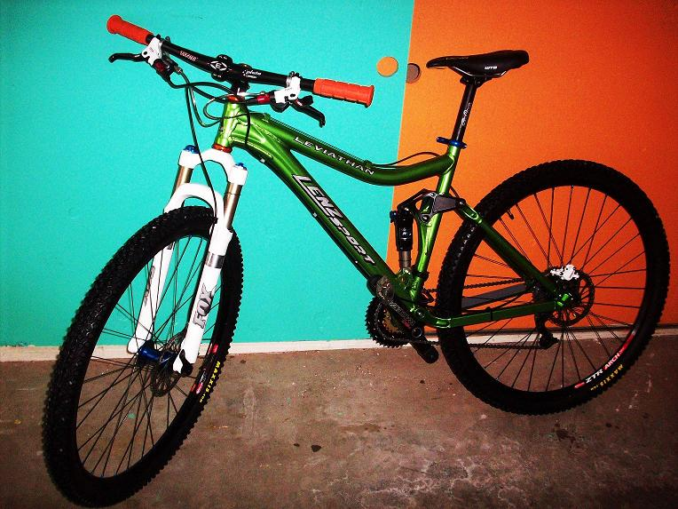 Post Pictures of your 29er-mtbr1.jpg