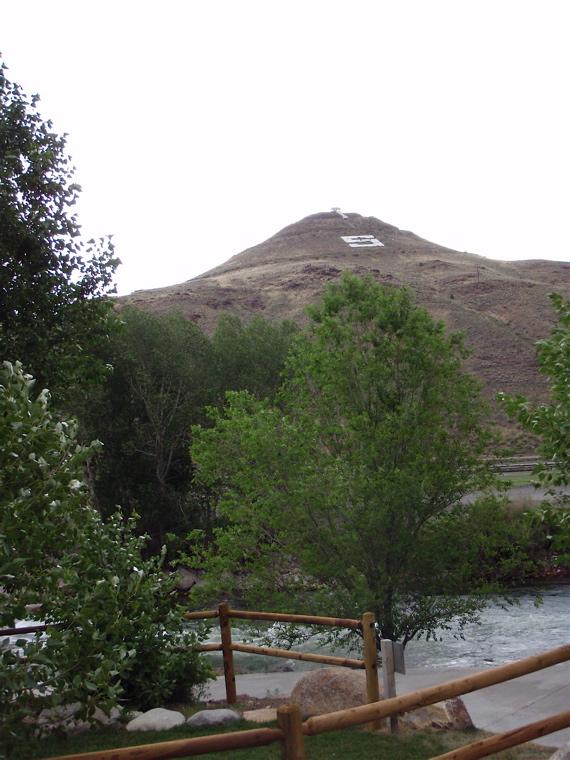 Crested Butte in the Summertime-mtbr1.jpg