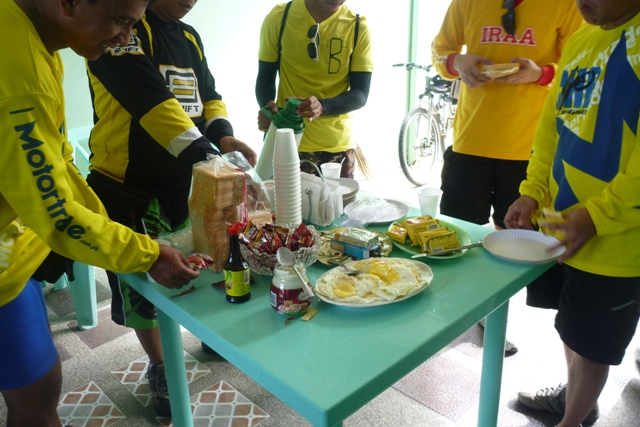 Photos of post ride food or fiesta-mtbr1.jpg