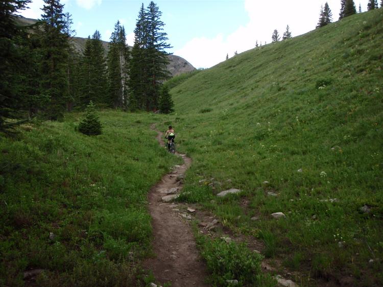 Crested Butte in the Summertime-mtbr11.jpg