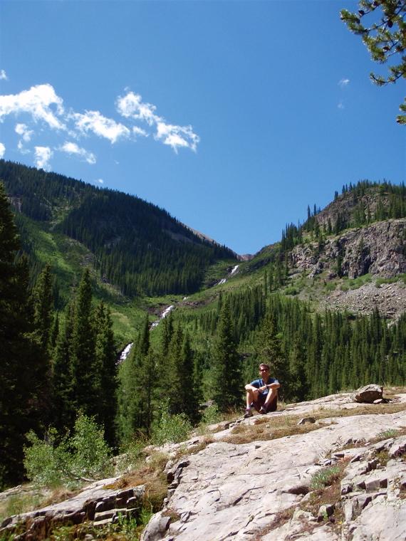 Crested Butte in the Summertime-mtbr17.jpg