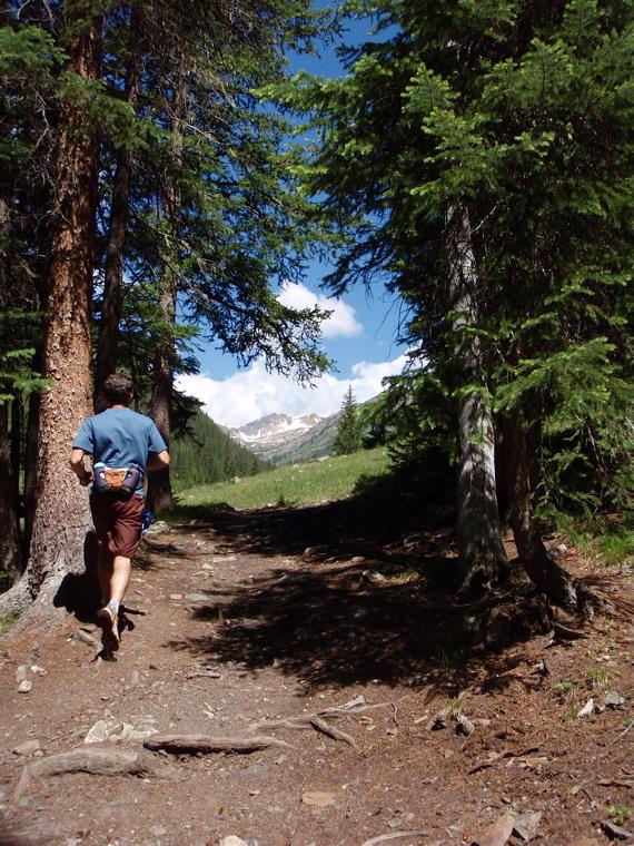 Crested Butte in the Summertime-mtbr18.jpg