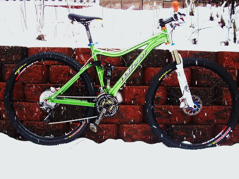 Post Pictures of your 29er-mtbr2.jpg