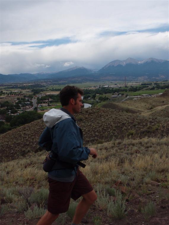 Crested Butte in the Summertime-mtbr2.jpg