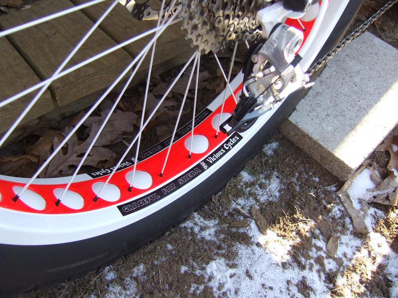 Daily fatbike pic thread-mtbr3.jpg