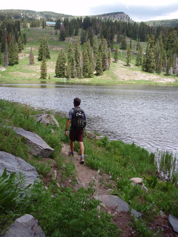 Crested Butte in the Summertime-mtbr34.jpg