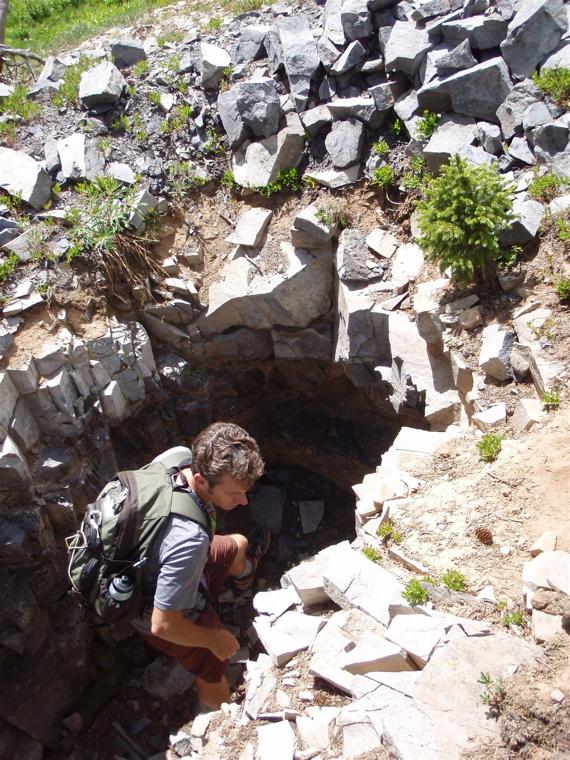 Crested Butte in the Summertime-mtbr36.jpg