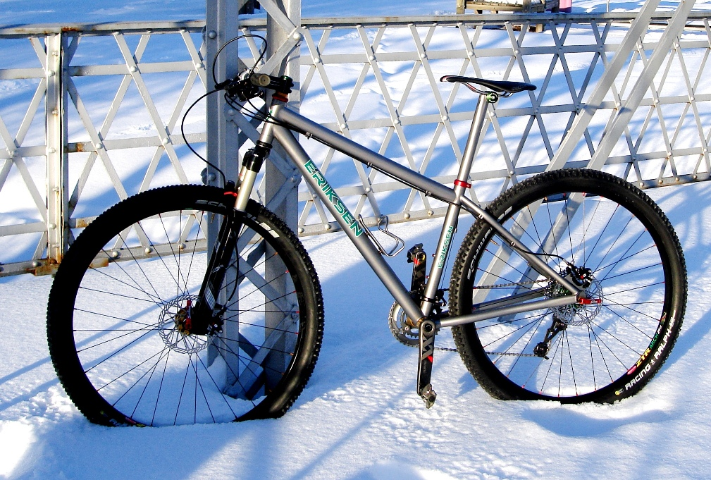 hey, Clyde...let's see your bikes!-mtbr4.jpg
