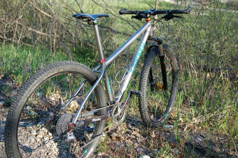 Post your Titanium 29ers-mtbr4.jpg