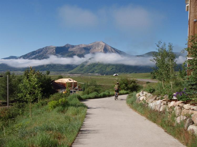 Crested Butte in the Summertime-mtbr43.jpg