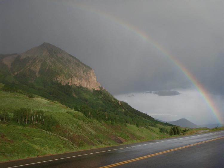 Crested Butte in the Summertime-mtbr5.jpg