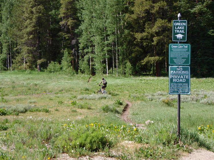 Crested Butte in the Summertime-mtbr7.jpg
