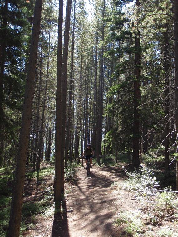 Crested Butte in the Summertime-mtbr9.jpg