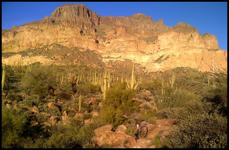 Arizona Trail-mtbr_01.jpg