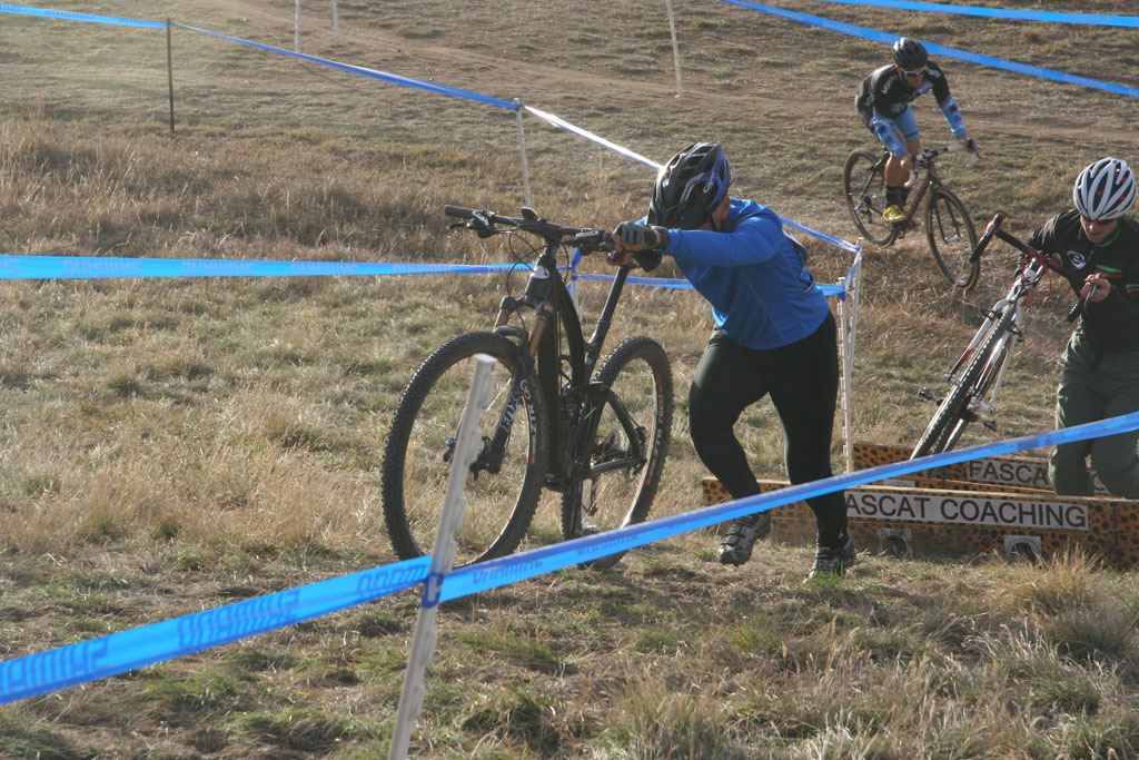 My First Two Cyclocross Races (and on a Mountain Bike)-mtbr_9324.jpg