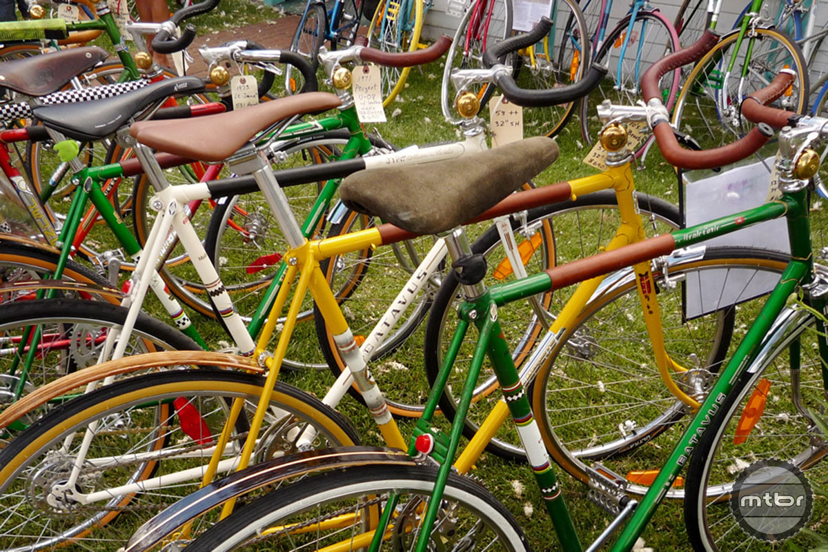 MTBR_Bikes_for_sale