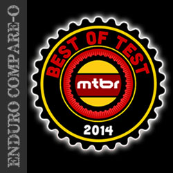Mtbr Best of Test Thumb