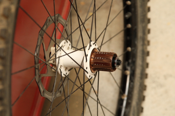 Dissapointed Rider of Pure XCR Wheelset & Unhappy Customer of BWW Customer Service-mtbr_bww_xcr_3.jpg